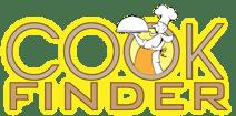 cookfinder