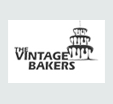The Vintage Bakers